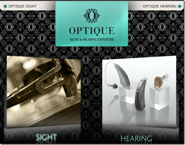 Optique_Sight_And_Hearing_Belfast